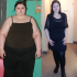 before and after weight loss5