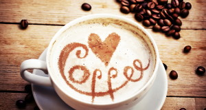 fitness healthy tips calories in coffee 2