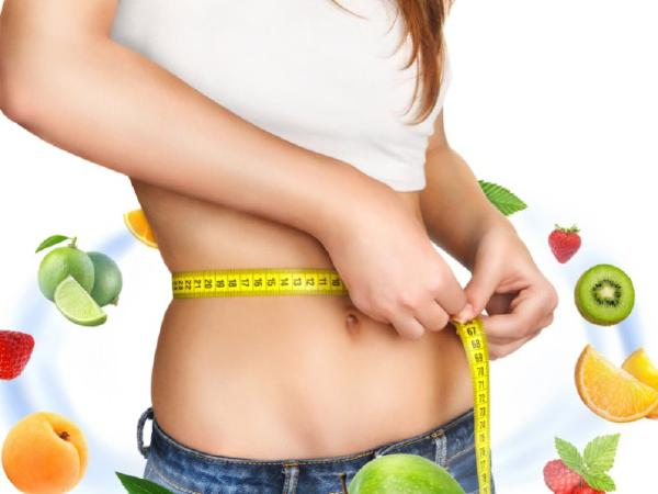 Tips For Losing Weight Effectively By Proper Routine