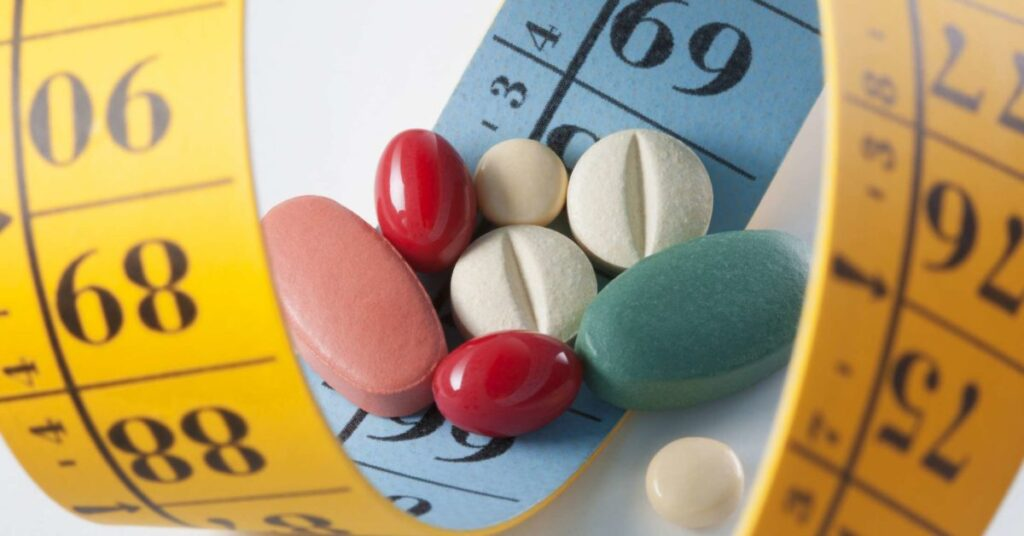 How To Buy Slimming Pills