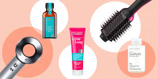 The Best Way To Fight Hair Fall Efficiently