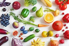 Vital Healthy Eating Ideas for Reducing Weight
