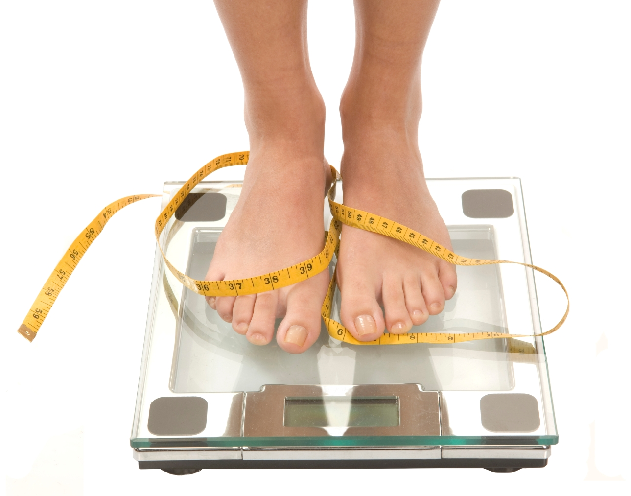 Photo of The Way To Increase Your Weight Reduction Efforts