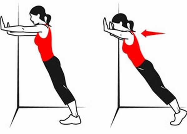 Arms-body-exercises-2