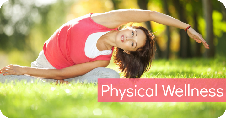 Photo of Physical wellness: More Than Just Skin Deep