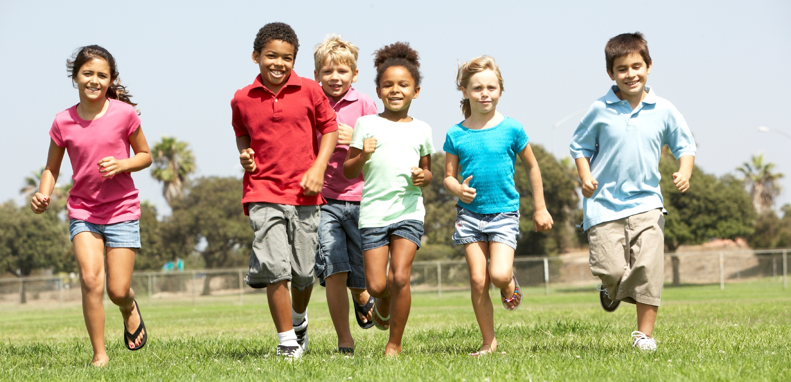 Photo of Children Fitness – Do You Give It The benefit It Deserves?