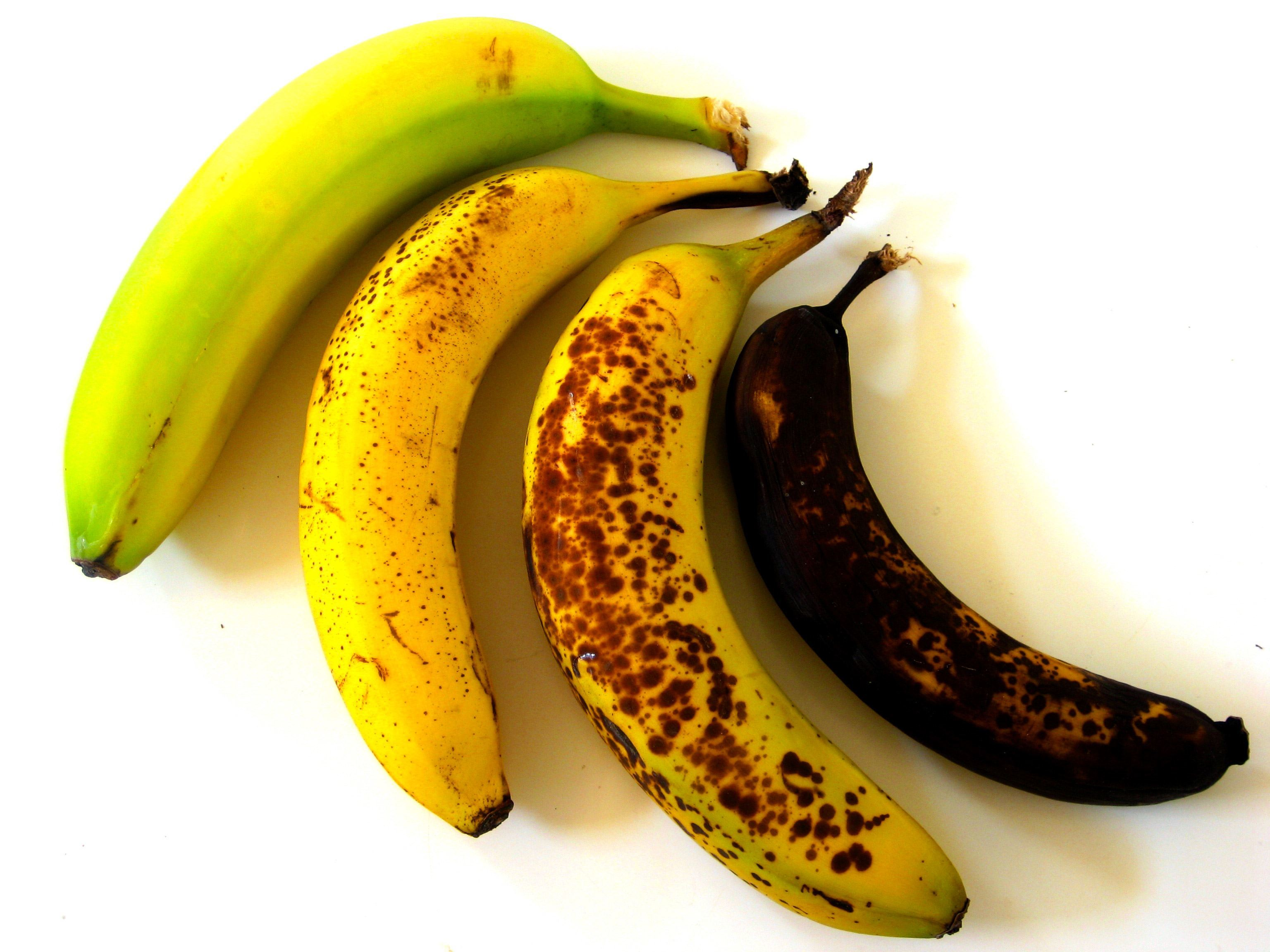 Photo of Quick Ripe & Unripe  Banana Facts-Video