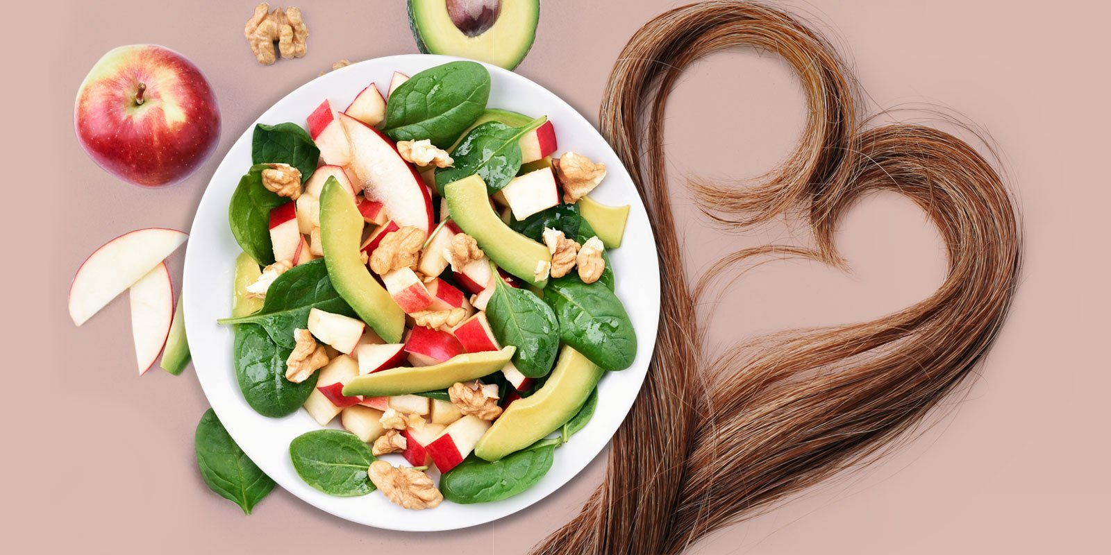 Natural Treatments For Hair Loss